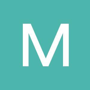 Moumita D.