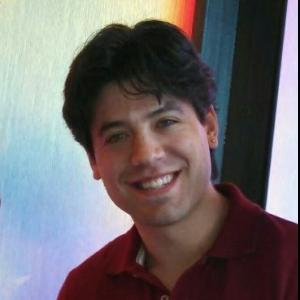 Julian H.
