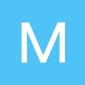 Mehzabeen R.