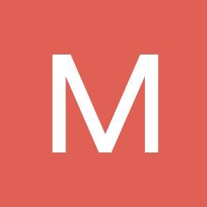 Mashur R.