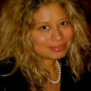 Lourdes S.