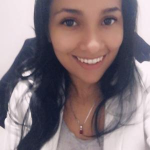 Alejandra Z.