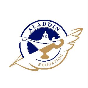 Aladdin E.