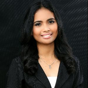 Madelyn C.