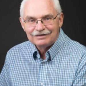 Ronald W.