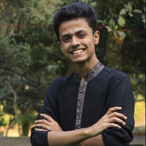 Ridwanur R.